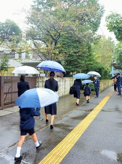 慶応幼稚舎の入試問題wwwwww - Study速報