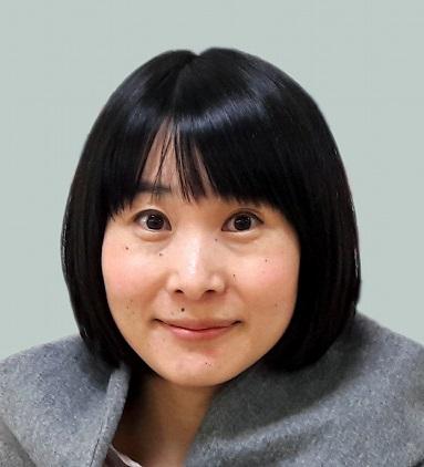 朝日新聞デジタル:韓国で「在日...