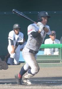 朝日 大学 野球 部