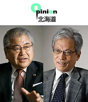 朝日新聞デジタル:衆院補選「野...