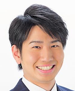 福田太郎の画像 p1_18