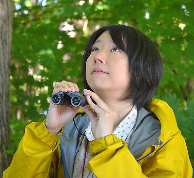 森さやかの画像 p1_14