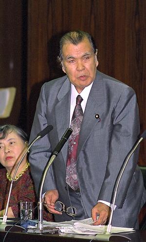 ������������1994�� ����������������