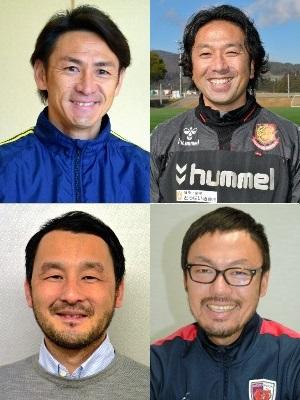 朝日新聞デジタル:桐蔭学園(7...
