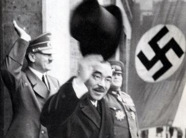 【第二次大戦】米国による日本への原爆投下、チャーチル英首相が7月1日に最終同意署名 1945年の秘密文書★3 YouTube動画>3本 ->画像>30枚