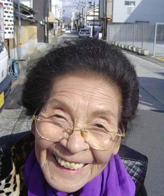 彼女・セフレのエッチな画像・動画を晒したいpart52fc2>4本 YouTube動画>1本 ->画像>412枚