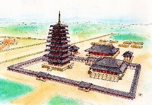 http://www.asahi.com/area/nara/articles/images/MTW2014041130048000111901.jpg
