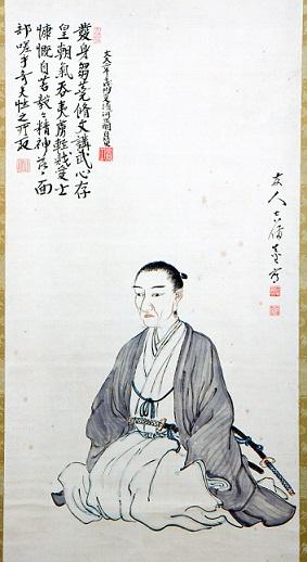 朝日新聞デジタル:清河八郎 再...