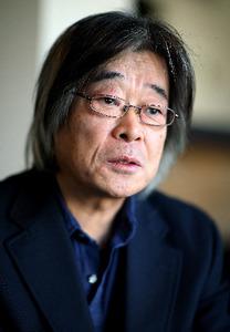 朝日新聞デジタル:2013年12月20...