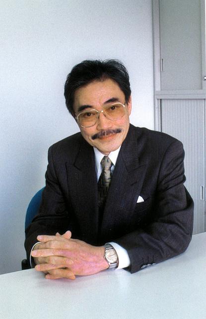 永井一郎の画像 p1_19