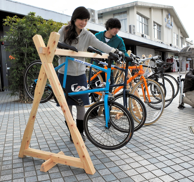 自転車の 朝日自転車 : 自転車旅行に関するトピックス ...