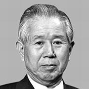 weblog 死亡欄 - 経済・企業(国...