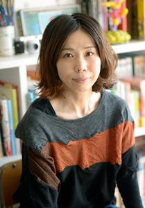 五月女ケイ子の画像 p1_18