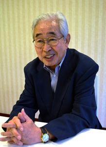 朝日新聞デジタル:2014年06月12...