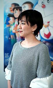 朝日新聞デジタル:2015年03月08...