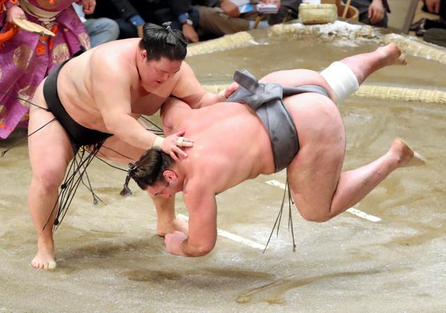 http://www.asahi.com/articles/images/AS20170109001830_comm.jpg