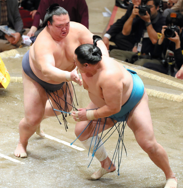 http://www.asahi.com/articles/images/AS20170109001831_comm.jpg