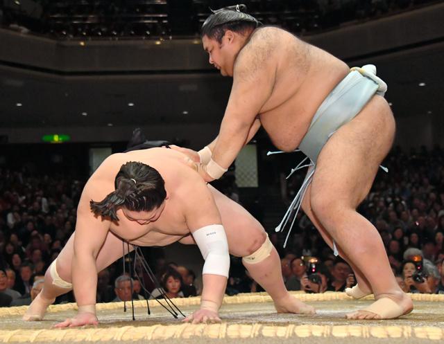 http://www.asahi.com/articles/images/AS20170109002143_comm.jpg
