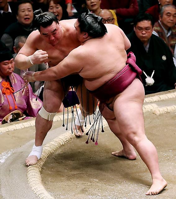 http://www.asahi.com/articles/images/AS20170110000267_comm.jpg