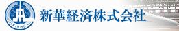 新華通信社