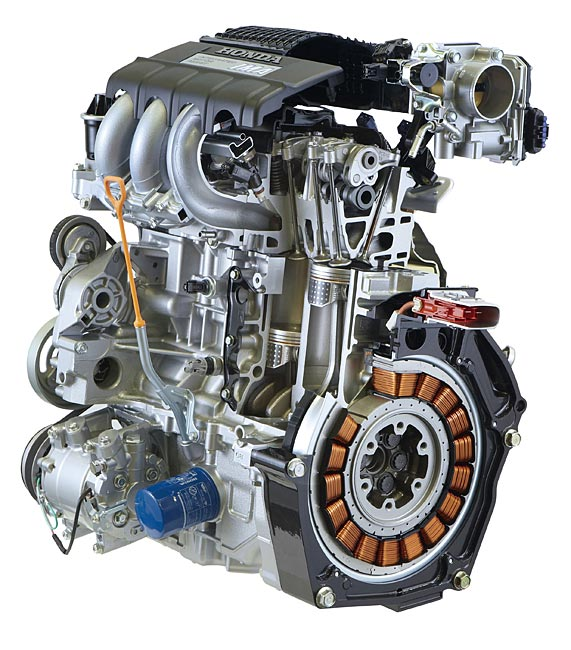 honda k20a engine diagram