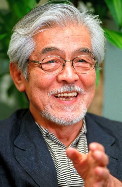 三國連太郎さん : 【ネタバレ注意】実は豪華!なPSゲーム「玉繭物語」について - NAVER