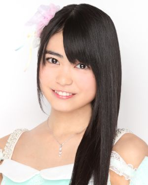 前田亜美の画像 p1_4
