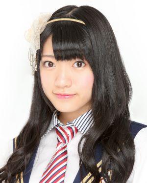 朝日新聞デジタル:小林 亜実 - AKB総選挙・SKE48立候補 ...