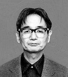 asahi.com(朝日新聞社):思想...