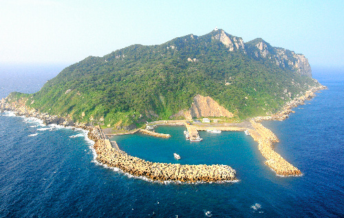 沖ノ島の画像 p1_4