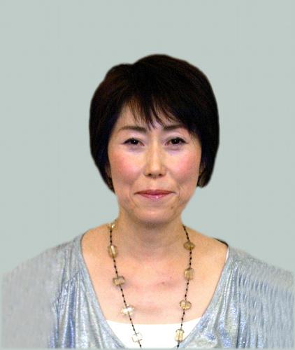 田中貴子 - JapaneseClass.jp