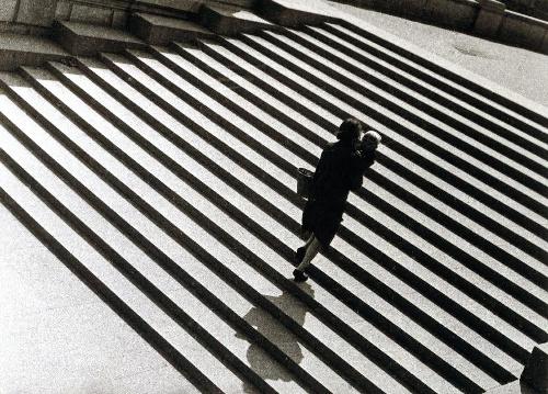 アレクサンドル・ロトチェンコの画像 p1_8