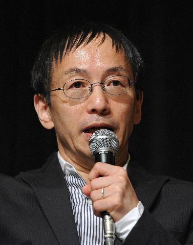 http://www.asahi.com/culture/news_culture/images/TKY201010220289.jpg