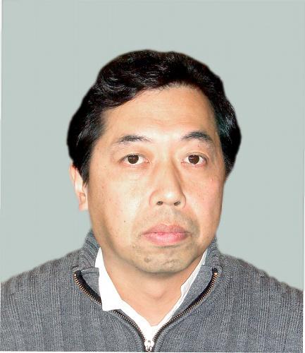 写真:原武史さん 原武史さん asahi.com(朝日新聞社):青年期、はつらつと 「大正天皇実