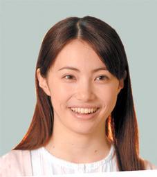 ミムラ (女優)の画像 p1_8