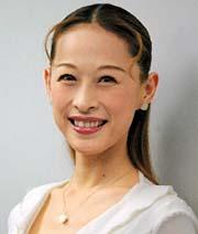 asahi.com:大好きな宝塚。最後...