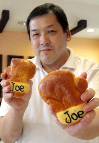 あしたのジョーの画像 p1_11