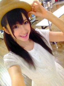 井上小百合 (アイドル)の画像 p1_1