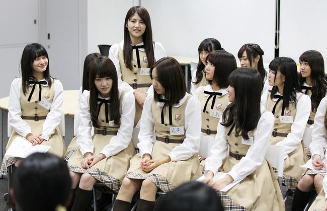 朝日新聞デジタル:意見を述べる...