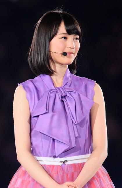 生田絵梨花の画像 p1_27