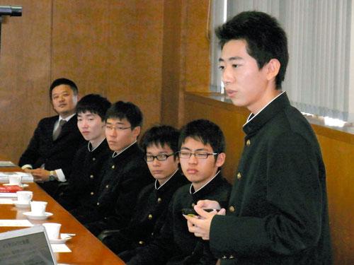asahi.com(朝日新聞社):紫川...