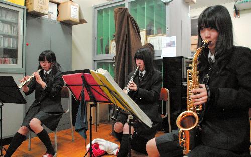 三重 県立 神戸 高校