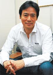 asahi.com (朝日新聞社):Asah...