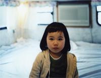 ホンマタカシ ニュー・ドキュメンタリー