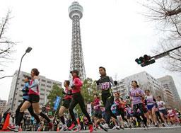 日本国勢図会〈 年版〉、世界国勢図会〈2010/11年版〉 - YS Journal アメリカからの雑感