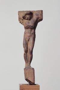 ミケランジェロ・ブオナローティの画像 p1_3