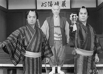 東野英治郎の画像 p1_9