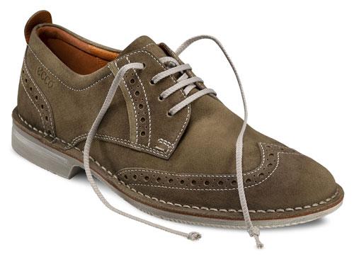 asahi.com(朝日新聞社):カジュアルな着こなしは、靴選びで決まる , 男の服飾モノ語り 山本晃弘 , ファッション&スタイル