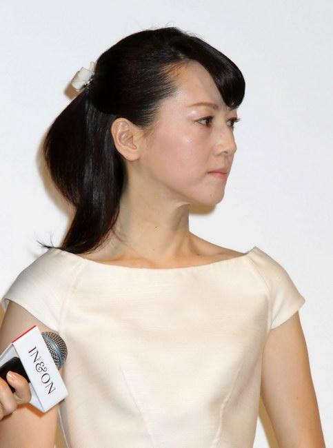 河合その子 - Sonoko Kawai