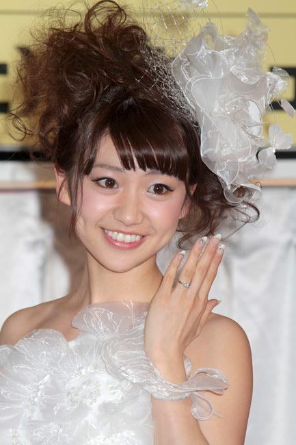 大島優子の画像 p1_19